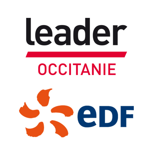Leader Occitanie – EDF