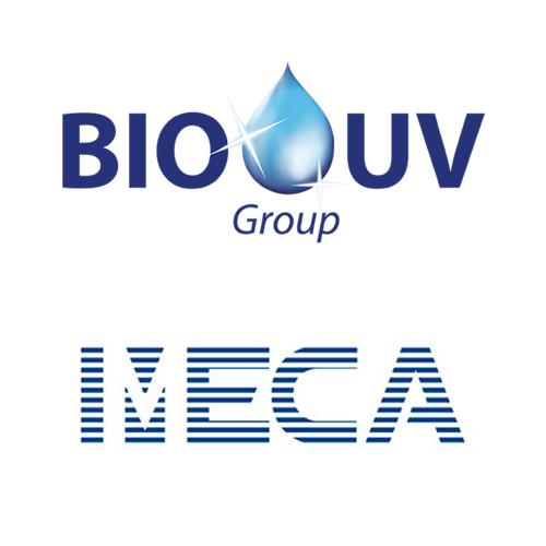 Bio Uv – IMECA