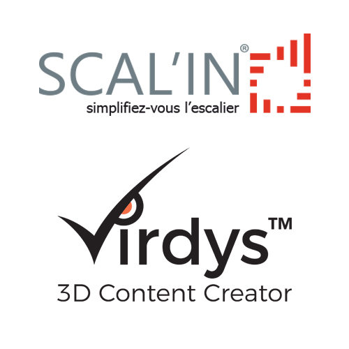 Scal'in – Virdys