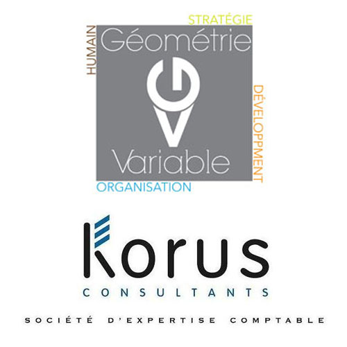 Géométrie Variable – Korus Consultants